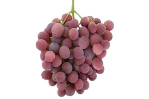 Uva de Mesa